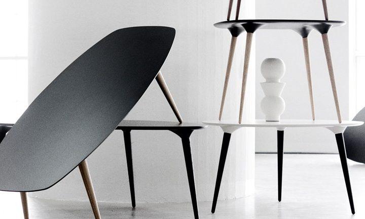Sofabord/småbord