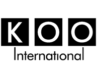 Koo193x161