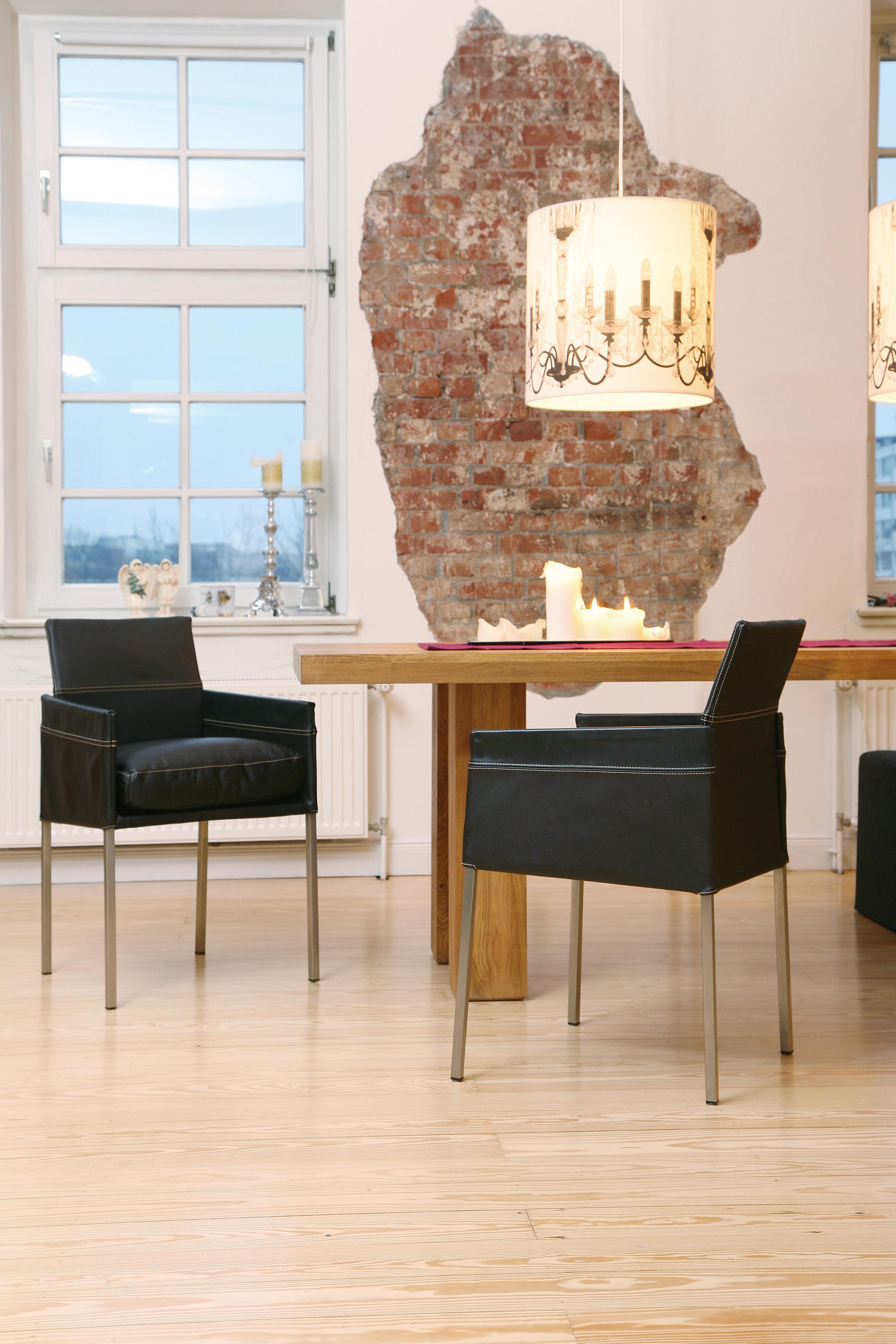 kff texas bl mann m bler. Black Bedroom Furniture Sets. Home Design Ideas