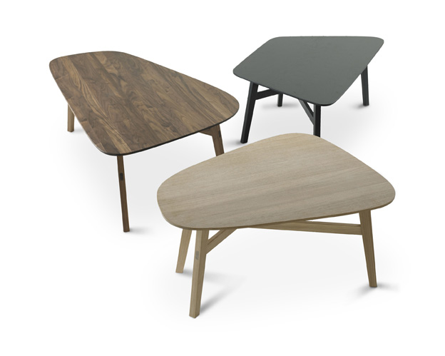 bykato coffeetable 1