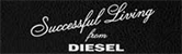 diesel-collection