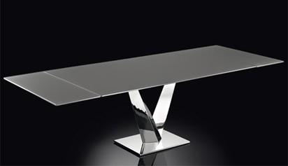 naos_minosse_dining_table_image_1