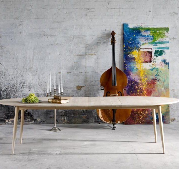 symph-eg-cello