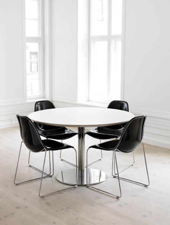 zeta bord 16 | Blåmann Møbler