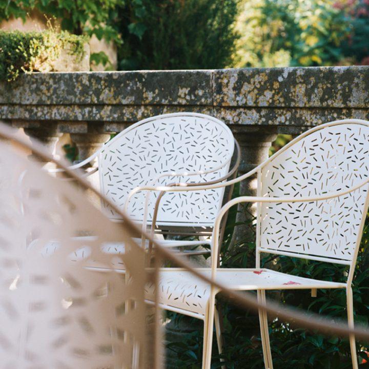 Collection-Rendez-vous-Fermob-photo-09