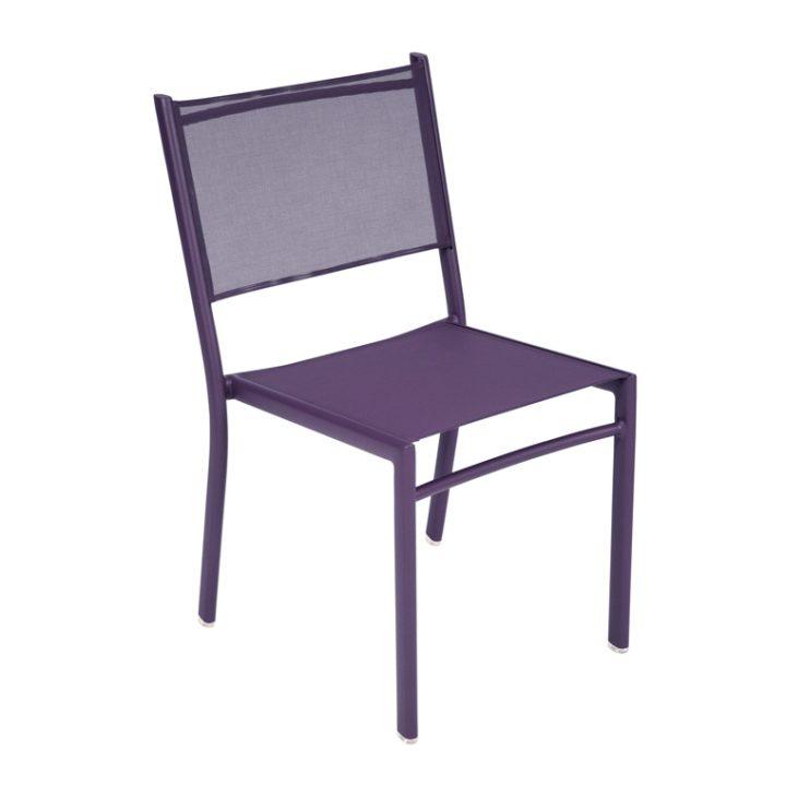 Costa-Chaise-Aubergine