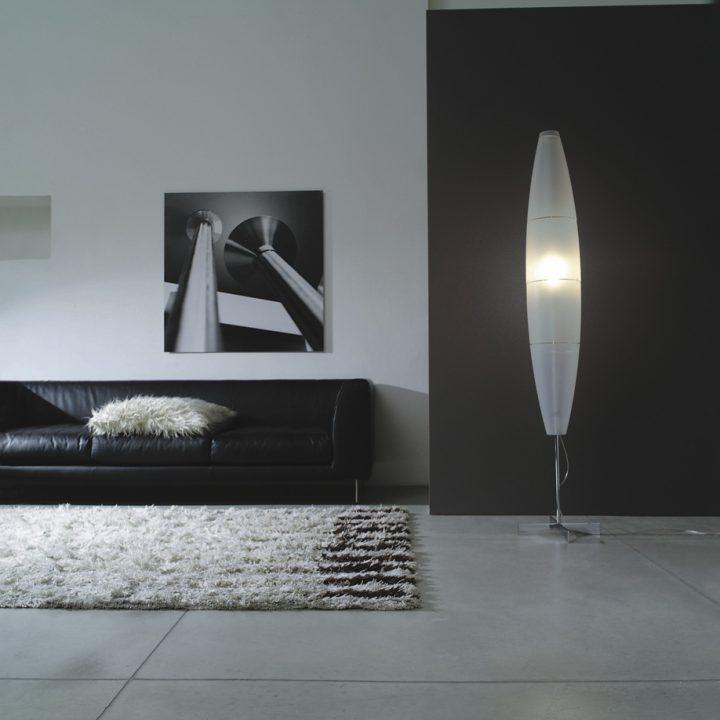 HAVANA_floor_white_room_set-xl