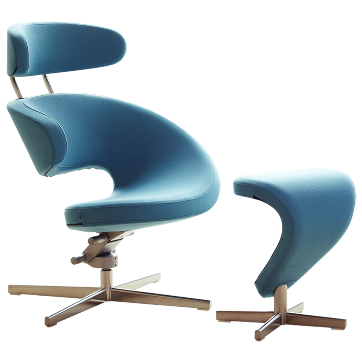 Peel-chair-Fame-Fabric-Blue_varier_product2