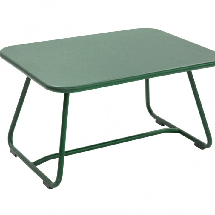 Sixties-Table-basse-Cedre