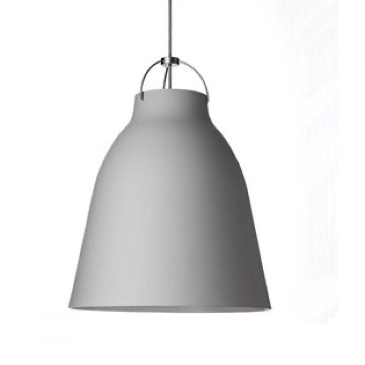 caravaggio-matt-gris-25-moyen-light-years-large_5