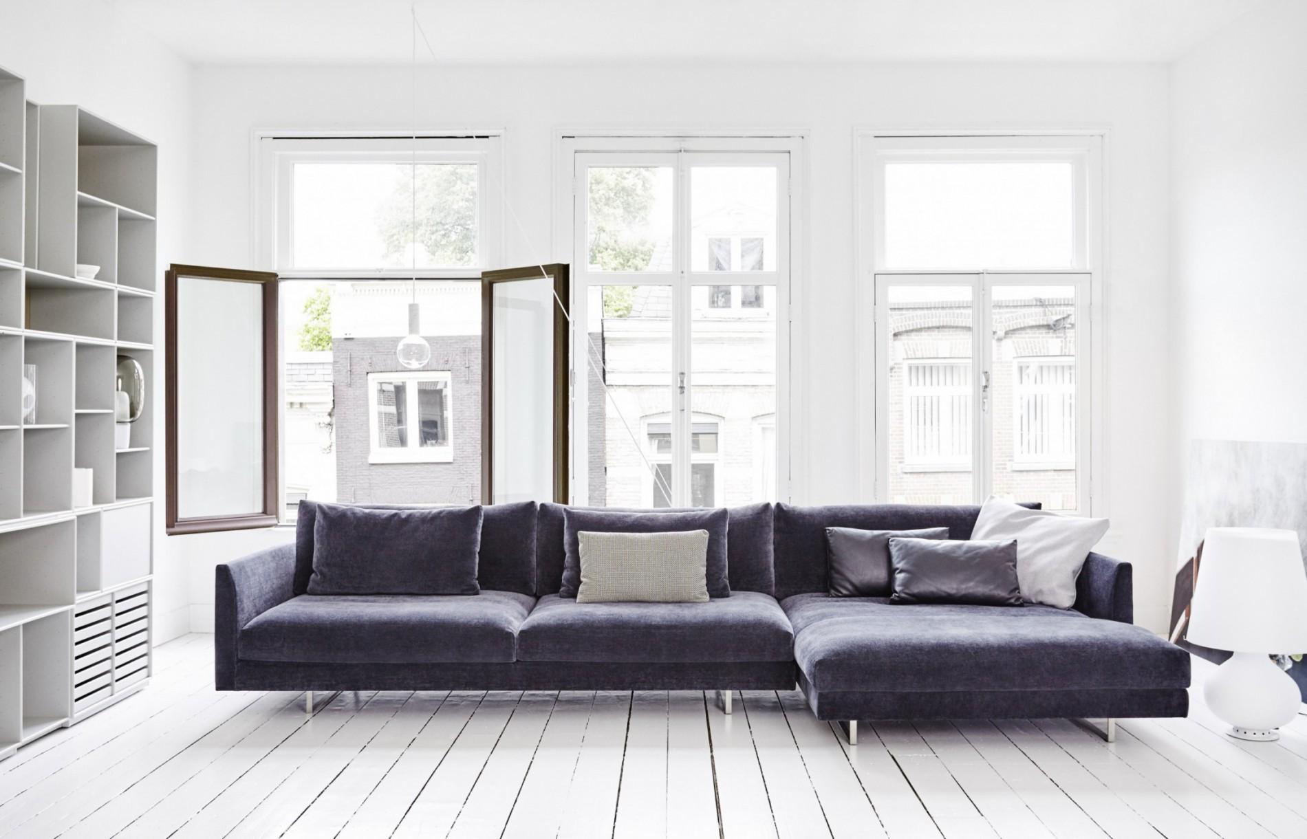 montis axel xl bl mann m bler. Black Bedroom Furniture Sets. Home Design Ideas