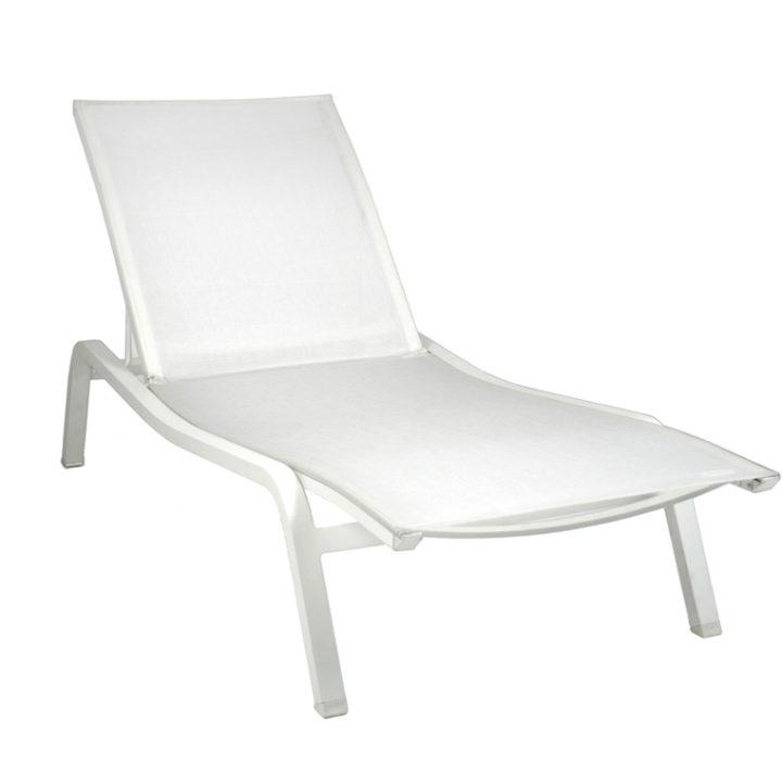 Alize-bain-de-soleil-Blanc
