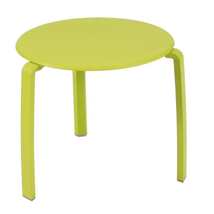 Alize-table-basse-Verveine