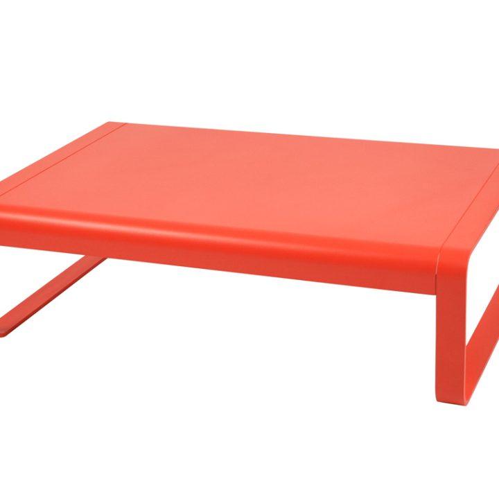 Table-basse-Bellevie-Fermob-design-Pagnon-Pelhaitre-Capucine