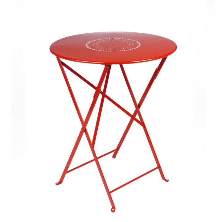 Floreal-Table60-Coquelicot