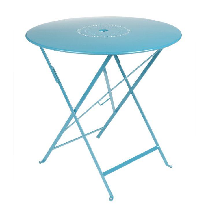 Floreal-Table77-Bleu-Turquoise