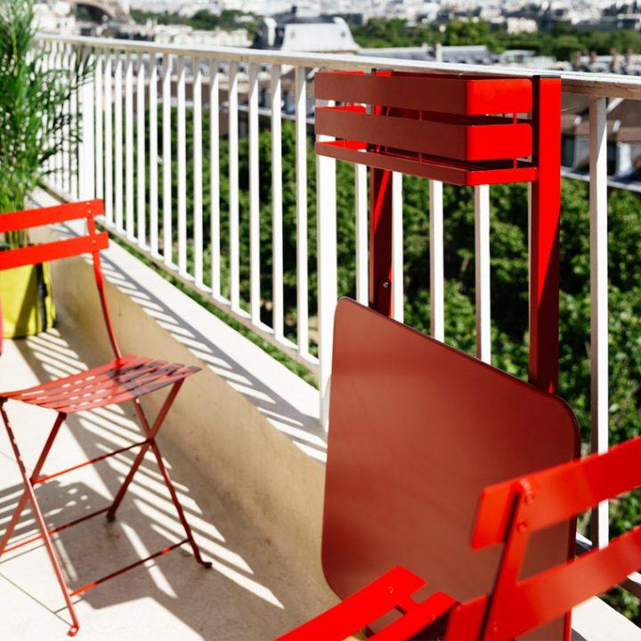 balkongbord2