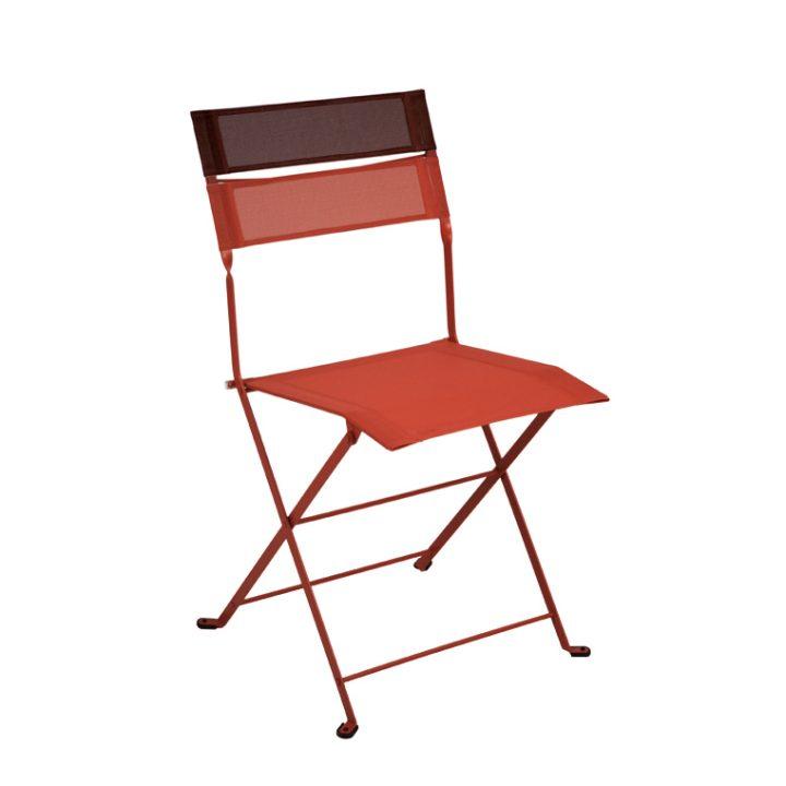 chaise-Latitude-Paprika