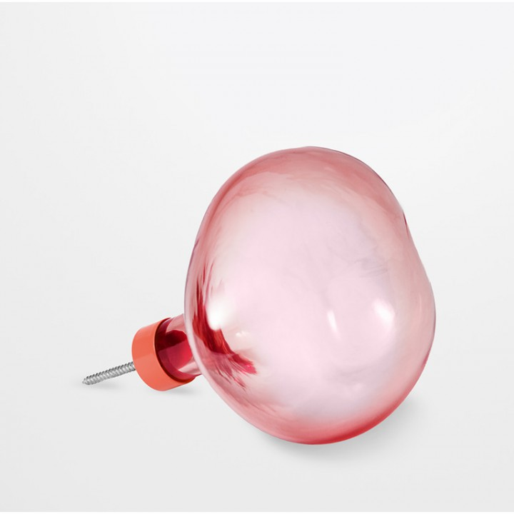 bubble_hangers_large_corail_w1024_h768_r6_q92_bcFFF
