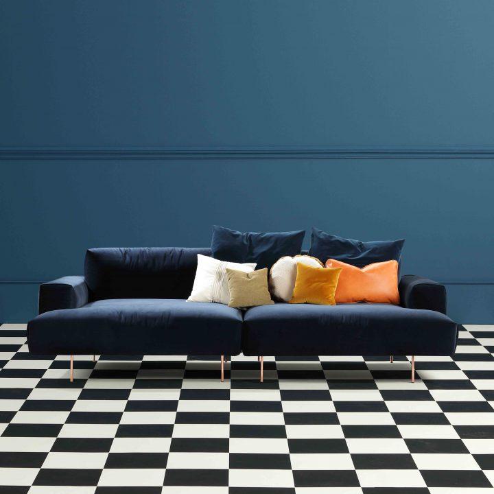 Sanal-Tiptoe-sofa-promotion_dezeen_sq
