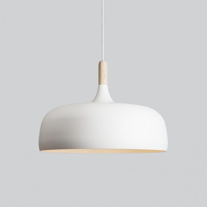 acorn_white-1050x1400