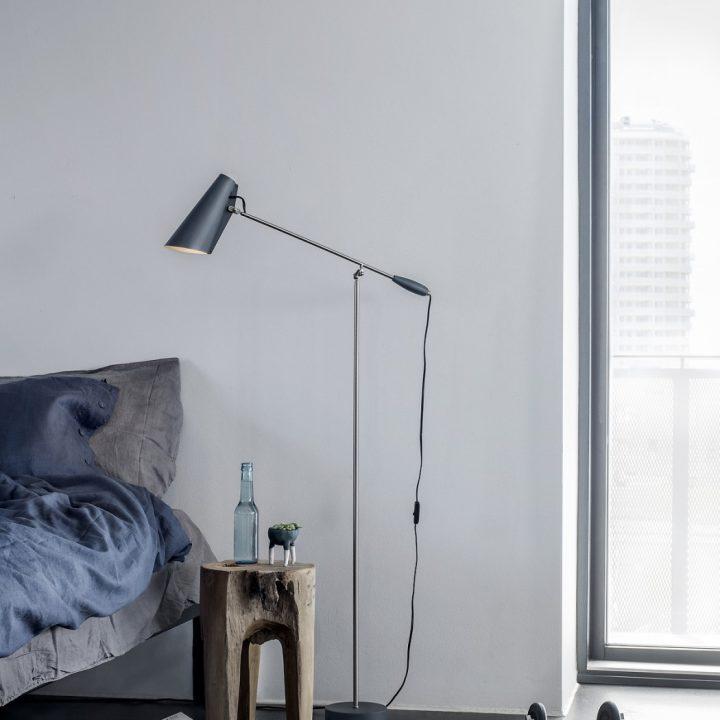 birdy_floor_grey_bed-low-res_photo_chris-tonnesen-1050x1400