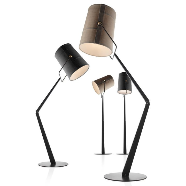 diesel-with-foscarini-fork-floor-lamps