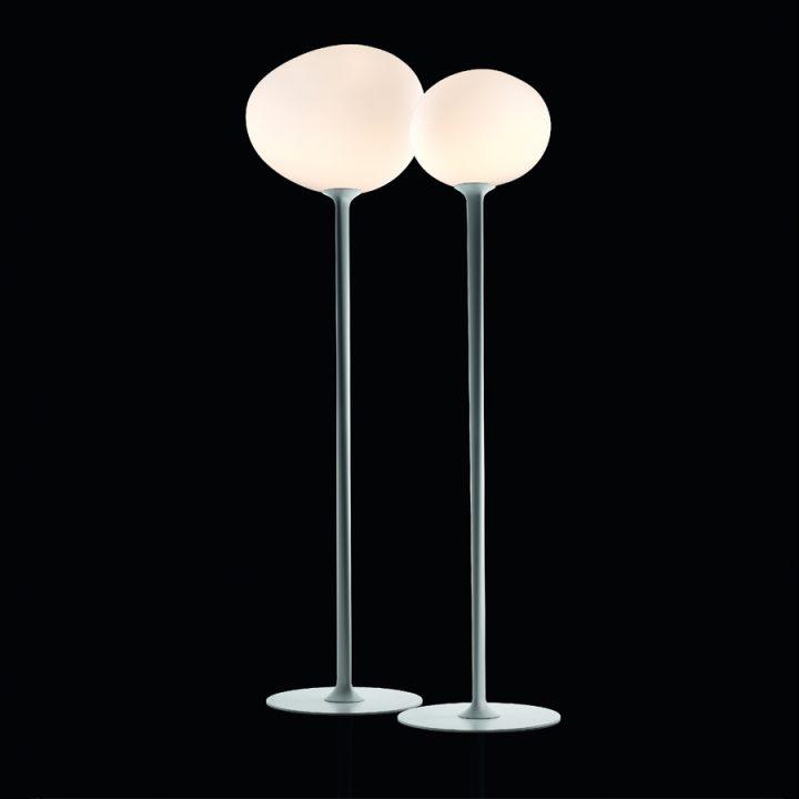 foscarini-gregg-floor-light-large-and-medium-versions-tall