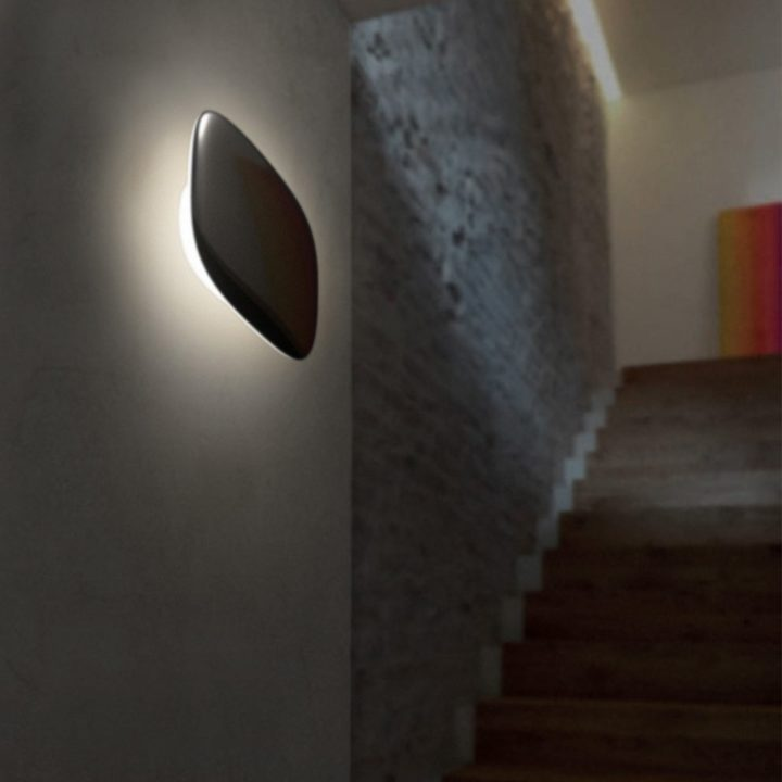 stairs_copy_1