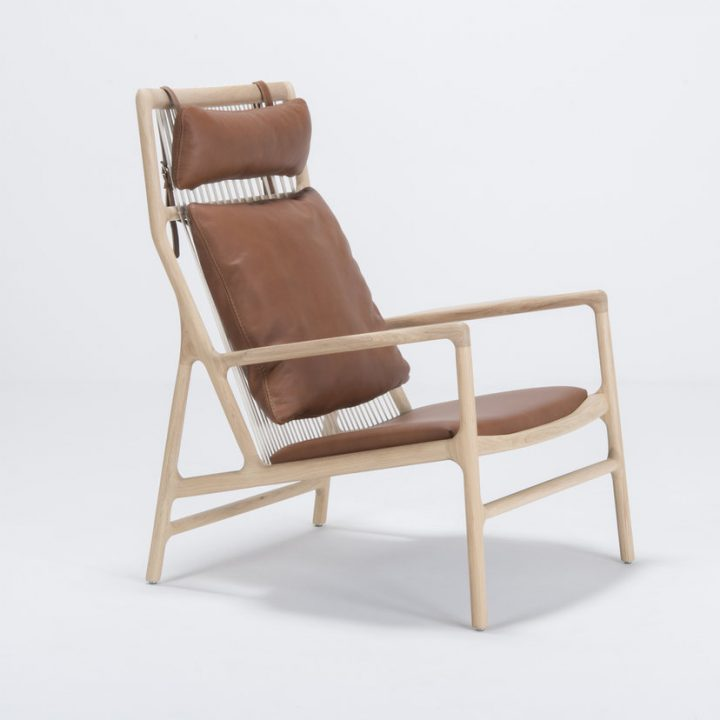 Lenestoler/lounge