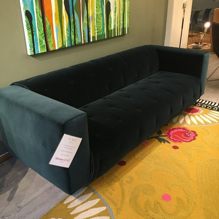 Hypermoderne Sofa Til Salg UJ45 | Congregationshiratshalom AJ-56